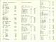 martin-price-list-aug-1962-inside