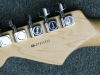 vg-headstock-rear-original.jpg