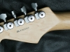 vg-headstock-rear-phase-1.jpg