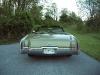 caddy-rear-1.jpg